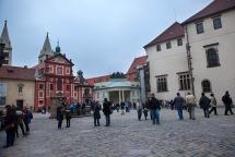 Prag (8)