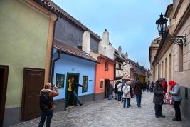 Prag (9)