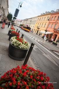 Varsova (15)