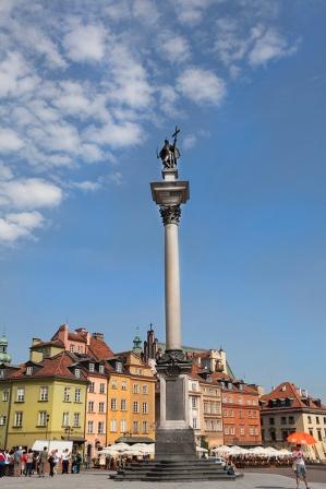 Varsova (2)