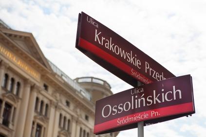 Varsova (36)_1