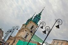 Varsova (43)_1