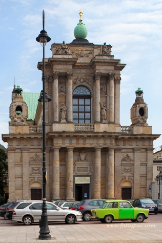 Varsova (5)