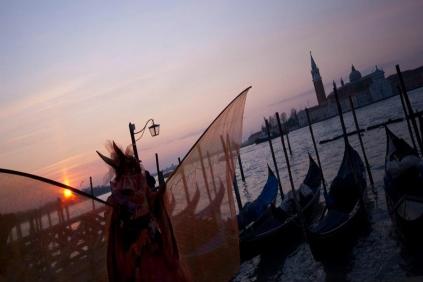 Venedik (1)