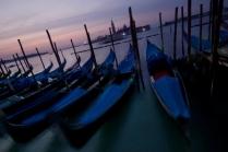 Venedik (6)