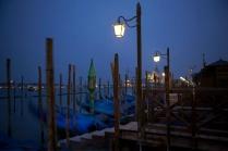 Venedik (7)