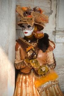 Venedik Karnavali (30)