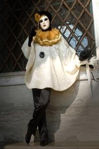 Venedik Karnavali (31)
