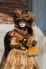 Venedik Karnavali (33)