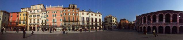 Verona (7)